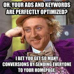 James Bullock - AdWords - Digital Marketing