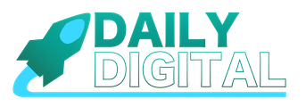 Daily Digital - Digital Marketing Agency Dublin Ireland